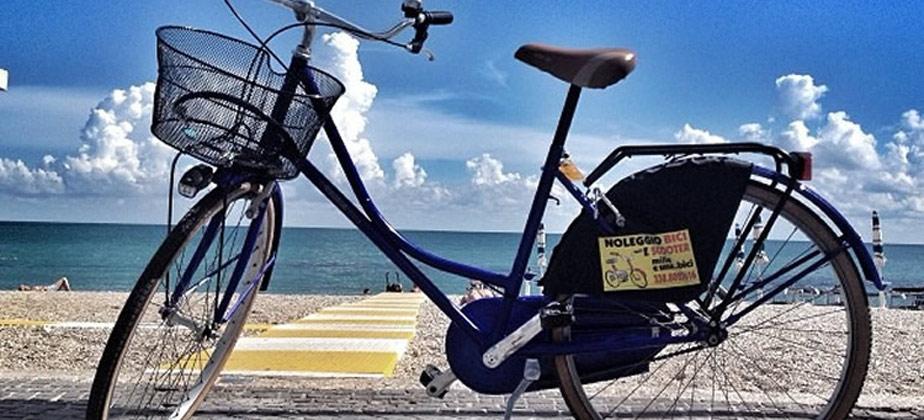 bici-porto-recanati_002