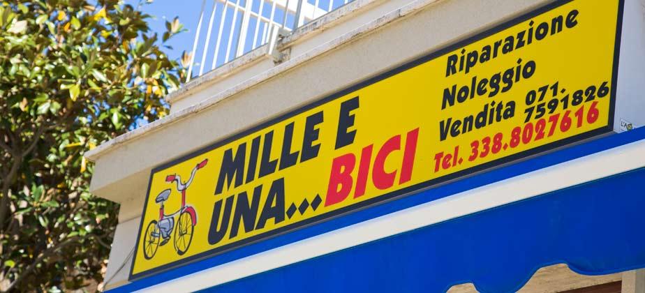 bici-porto-recanati_010