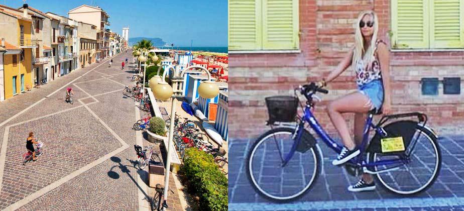 bici-porto-recanati_008