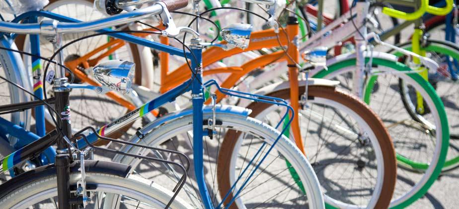 bici-porto-recanati_011