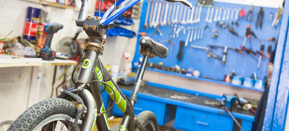 bici-porto-recanati_012