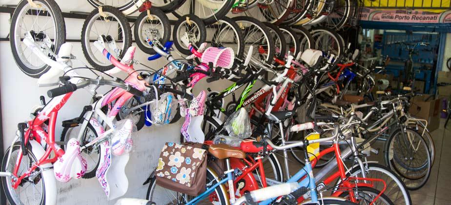 bici-porto-recanati_013